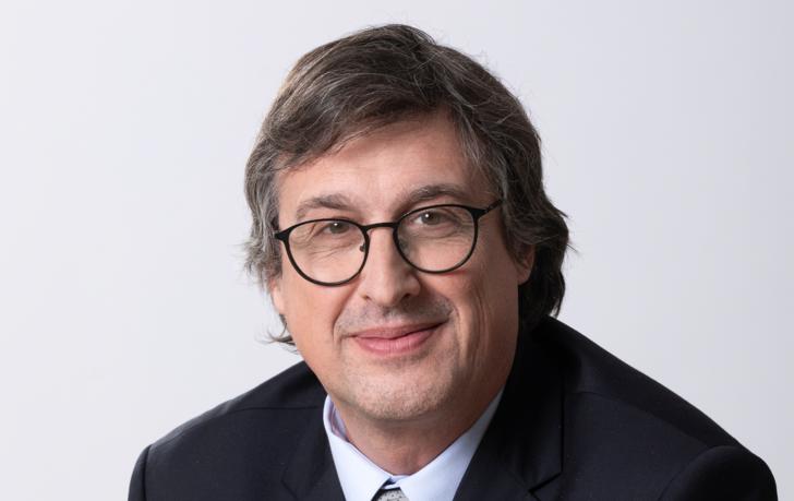 Jean-Philippe Dogneton (Macif) : « Pourquoi devenir une entreprise à mission alors que nous le sommes déjà naturellement ? » - Influencia