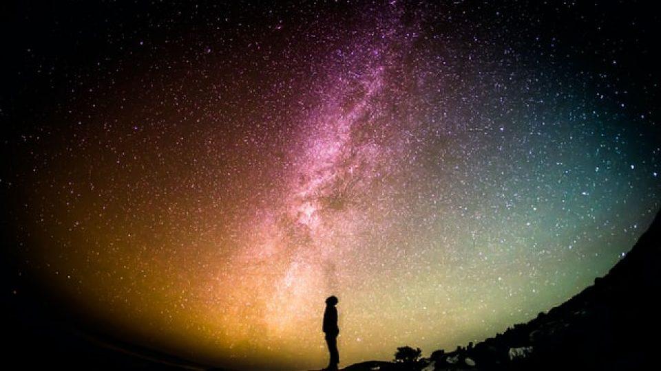 attrapez l'étoile