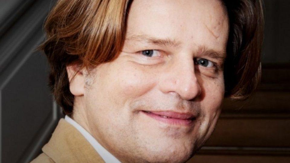 Pierre Gomy